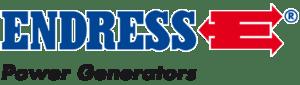 Endress Logo SL 1 300x85 - Endress