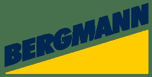 Bergmann Logo SL 300x152 - Bergmann