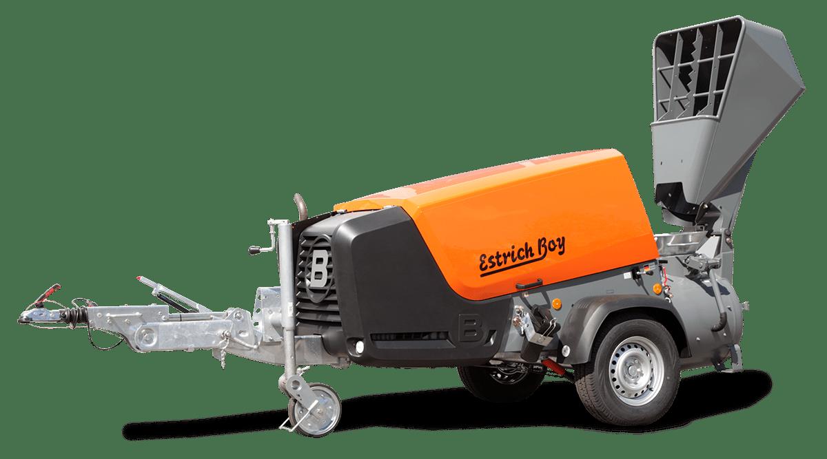 Estrichboy 450er 1 - Brinkmann
