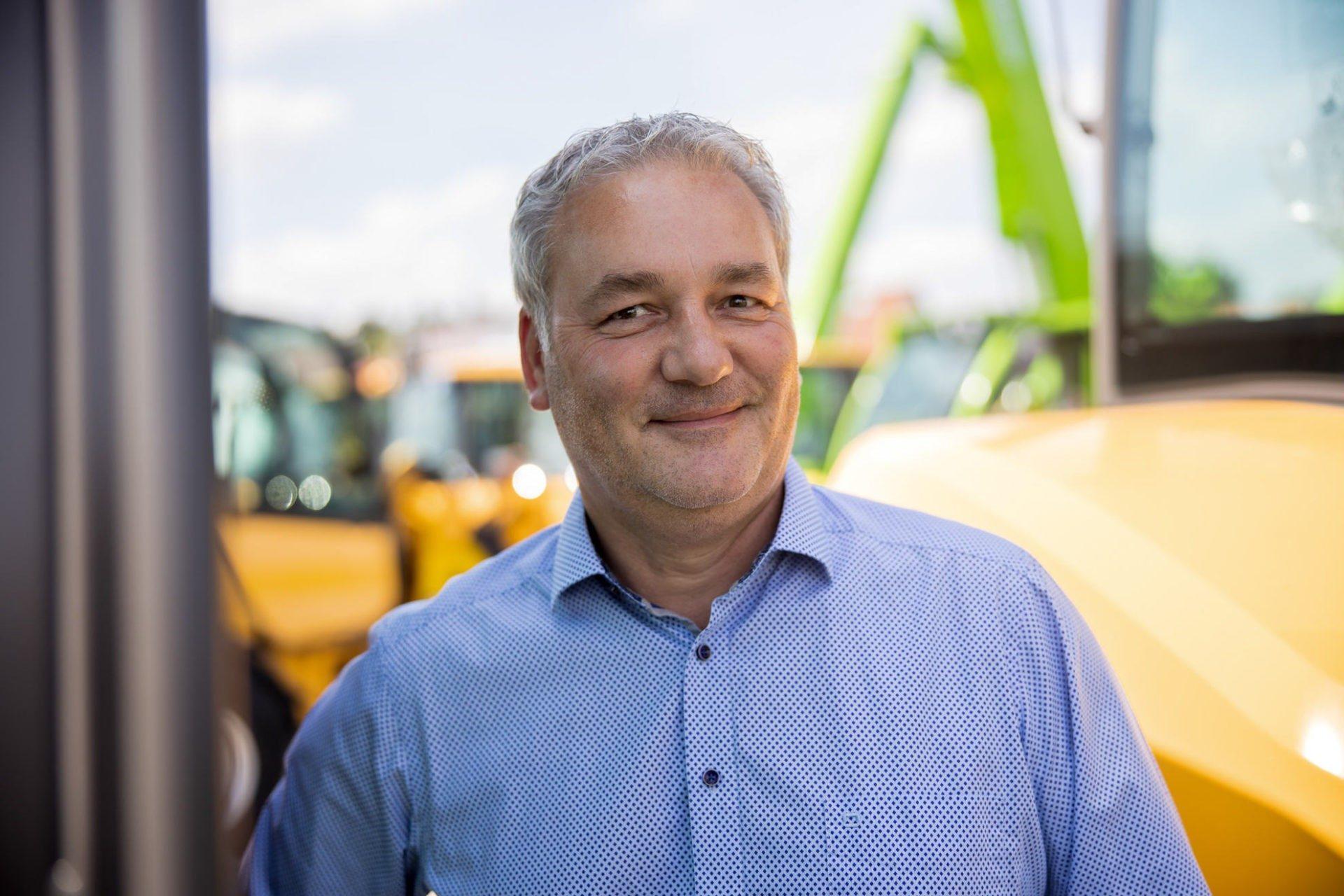 Martin Hermanutz