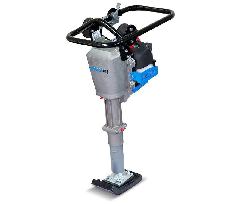 Weber MT SRV 300