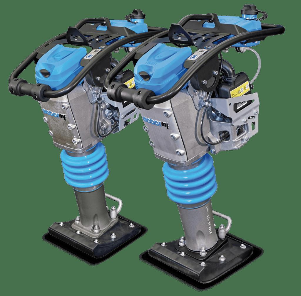 SRV 590 620 duo frei 1024x1009 - Weber_Feature