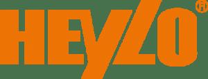 HEYLO Logo orange 300x114 - START